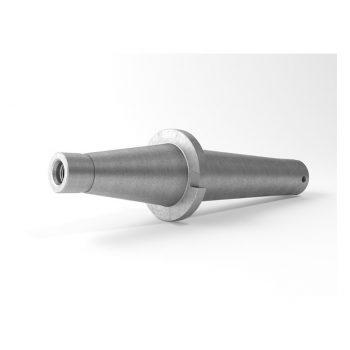 CNC alluminio online 7075 T651 Ergal 1