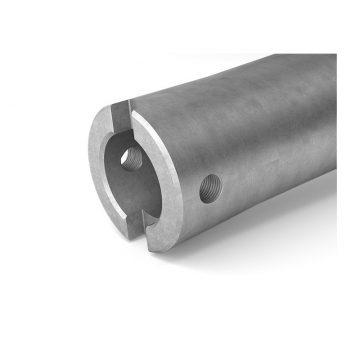 alluminio-7075-t651-ergal (3)