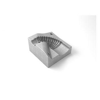 alluminio-7075-t651-ergal (4)