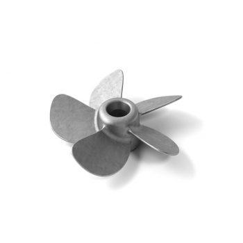 alluminio-7075-t651-ergal (6)
