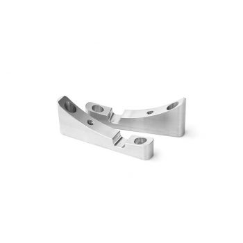 alluminio-7075-t651-ergal (10)