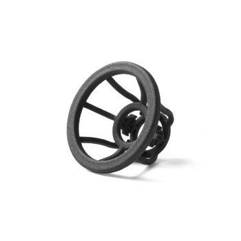 Stampa modelli 3D Nylon PA 12 - 8