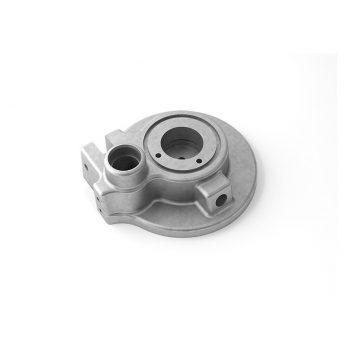alluminio-6082-t651-anticorodal-4