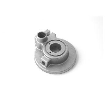 alluminio-6082-t651-anticorodal-5