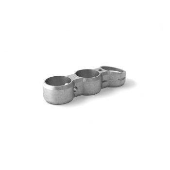 alluminio-6082-t651-anticorodal-7