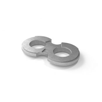 alluminio-6082-t651-anticorodal-1
