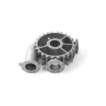 alluminio-6082-t651-anticorodal-2
