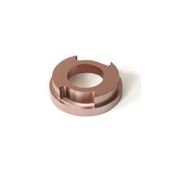 Copper C101-1 - CNC Online Service - Rame