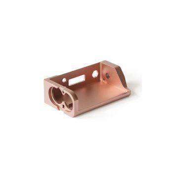 Copper C101 - CNC Online Service - Rame