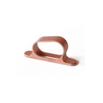 CNC Copper Online - Rame C101 lavorazioni online