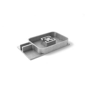 alluminio-5083-t651-peraluman (7)