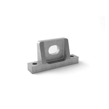 alluminio-5083-t651-peraluman