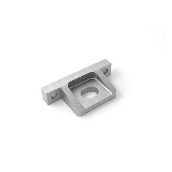 alluminio-5083-t651-peraluman-1