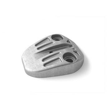 alluminio-5083-t651-peraluman-4