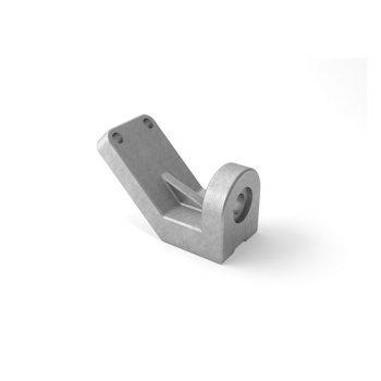 alluminio-5083-t651-peraluman-5