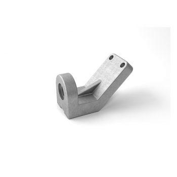 alluminio-5083-t651-peraluman-6
