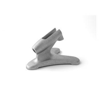alluminio-5083-t651-peraluman-8