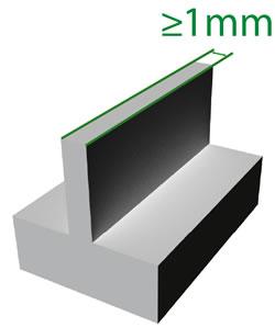 Questa immagine ha l'attributo alt vuoto; il nome del file è 01-spessore-pareti.jpg
