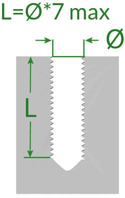 Questa immagine ha l'attributo alt vuoto; il nome del file è 04-filettature.jpg