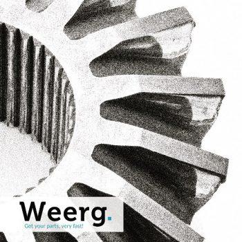 Ingranaggi, modelli lavorazioni CNC