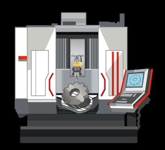 Stampa 3D con Weerg, progettazione online modelli