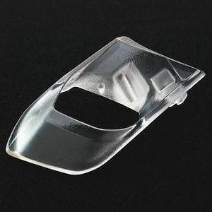 transparent 3d clear resin 03